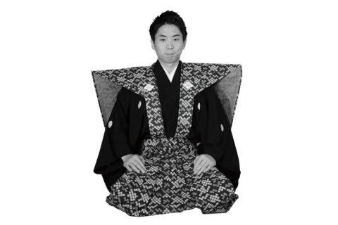 鶴澤燕二郎