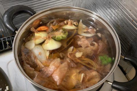 今村哲朗 料理